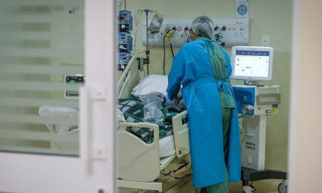 Pará confirma mais 16 vidas perdidas para a covid-19