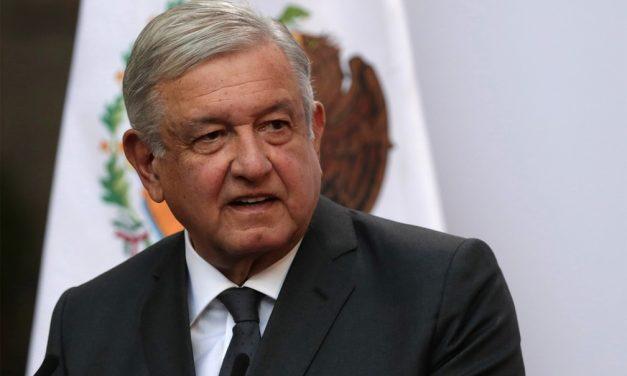 Com presidente de esquerda antimáscara, México atinge maior taxa de mortes do continente