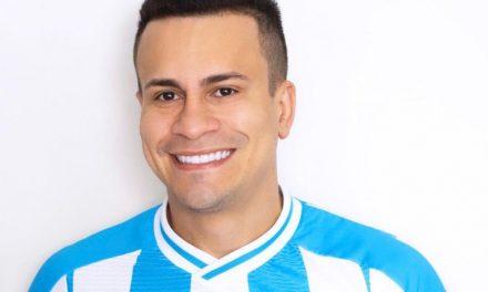 Membro da comissão de futebol do Paysandu reforça que volta de Eduardo Ramos não foi cogitada