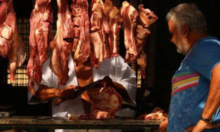 Carne bovina comercializada em Belém está mais cara no começo deste ano, revela Dieese