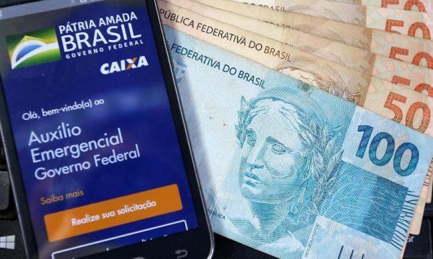 Auxílio Emergencial: o caminho apontado por economistas para o governo bancar o programa