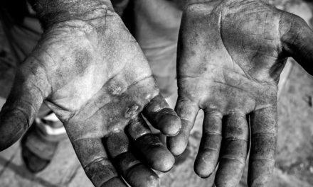 Em ano de pandemia, verba para combate ao trabalho escravo encolhe mais de 40% e é a menor dos últimos 10 anos