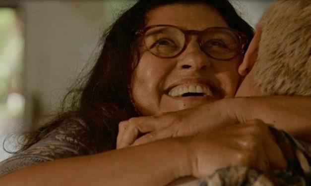 Globo confirma volta de Amor de Mãe e mostra protocolo contra coronavírus