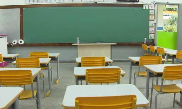 Ministério da Educação não gasta o dinheiro que tem disponível e sofre redução de recursos em 2020