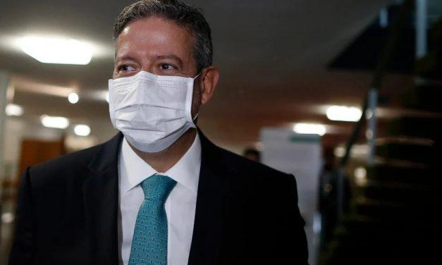 Novo auxílio emergencial em R$ 300 'talvez seja o valor ideal', diz Lira