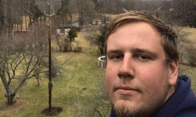 Homem que preparava surpresa para chá de revelação do filho morre após explosão nos EUA