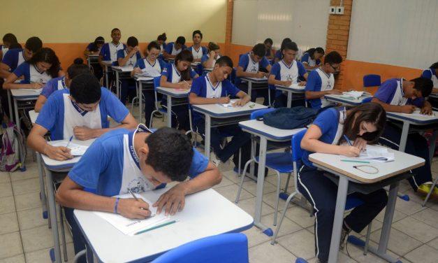 Moju tem muitas vagas abertas para a educação infantil e ensino fundamental