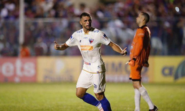 Fechado: Edson Caríus chega a Belém na sexta-feira para assinar contrato com o Remo