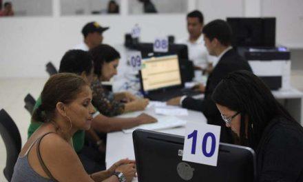 Mais de 60% da população paraense está endividada, aponta pesquisa