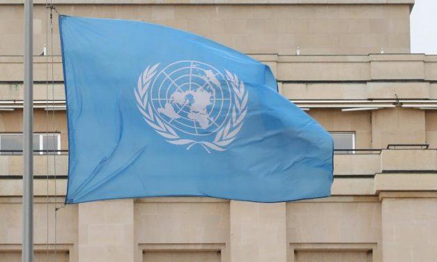 EUA se candidatam para Conselho de Direitos Humanos da ONU
