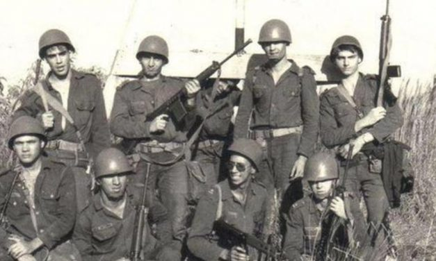 Há 33 anos, a palavra oficial do Exército sobre Bolsonaro