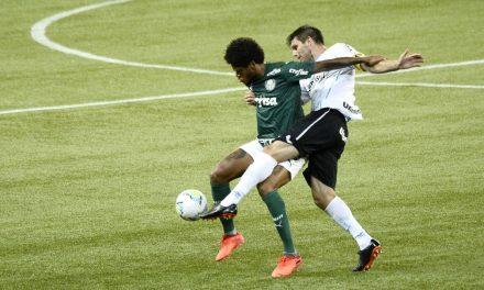 Vazado uma única vez na Copa do Brasil, Grêmio redobra cuidados para final contra o Palmeiras