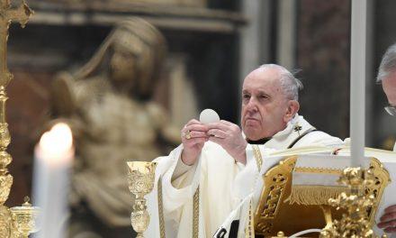 Embaixador do Vaticano no Iraque contrai covid-19 antes da visita do Papa