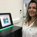 Projetos de mulheres cientistas do Instituto Tecnológico Vale contribuem para conservação