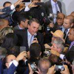 Covid-19: calamidade no Brasil é reflexo do que é o governo Bolsonaro