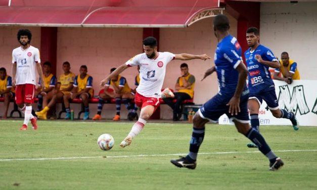 Dois de uma vez: Remo confirma chegada de Felippe Borges e retorno de Gabriel Lima