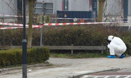 Explosão atinge centro de testes de Covid na Holanda; polícia classifica detonação como ataque