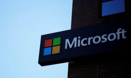 Microsoft afirma que hackers chineses exploraram brecha em sistema de e-mail empresarial
