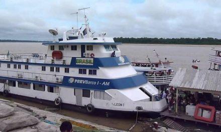 Unidades móveis do INSS retomam atendimento no Marajó e Baixo Amazonas