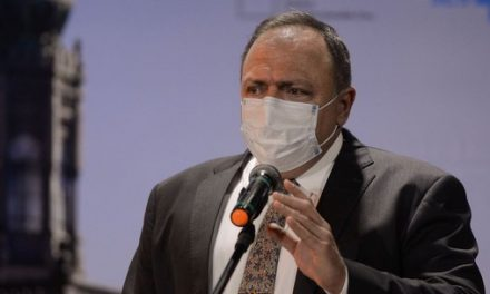 Governadores articulam 'pacto nacional' com medidas restritivas e mais vacina para frear pandemia
