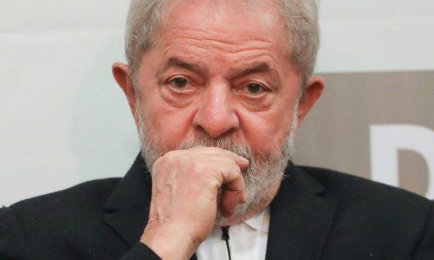 Leia a íntegra da nota de Fachin sobre a anulação das condenações do ex-presidente Lula