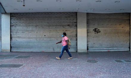 Desemprego bate recorde em 20 estados brasileiros em 2020, diz IBGE