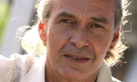 Ex-diretor da Globo perde primeira batalha na Justiça do Trabalho contra Record