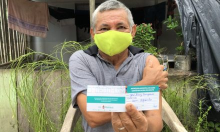 Vacinação contra a Covid-19: quando o Brasil começará a ver os efeitos positivos?