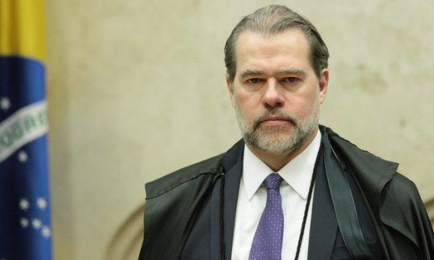 """""""Golpe"""" é palavra a ser resgatada para definir o que houve com Lula e o PT"""