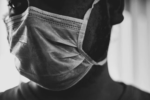 Pandemia aprofunda desigualdade entre homens e mulheres durante isolamento