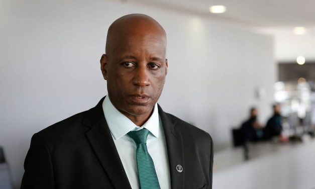 MPT investiga presidente da Fundação Palmares por denúncias de assédio moral