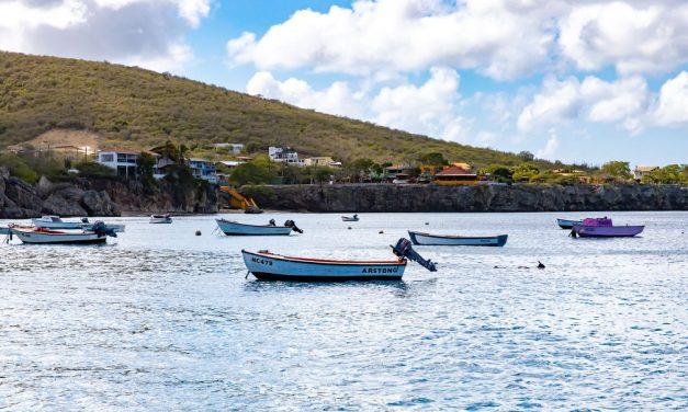 Curaçao vai permitir que estrangeiros façam 'home office' na ilha
