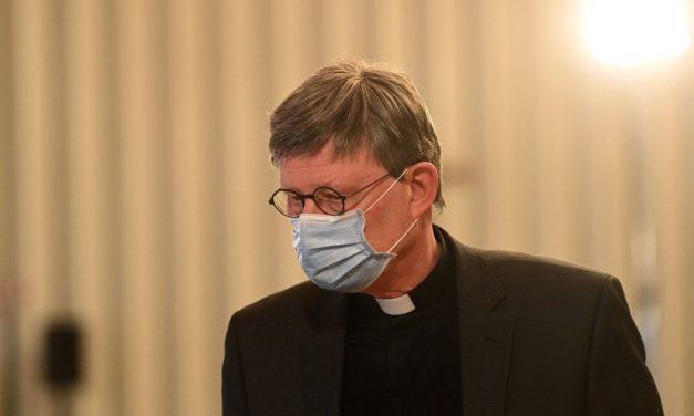 Relatório identifica 314 vítimas e 202 responsáveis por abusos sexuais em diocese da Alemanha