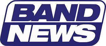 BandNews completa 20 anos e aposta na agilidade para bater CNN e GloboNews