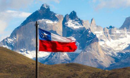 Chile endurece restrições para o Brasil e exige quarentena paga em hotel