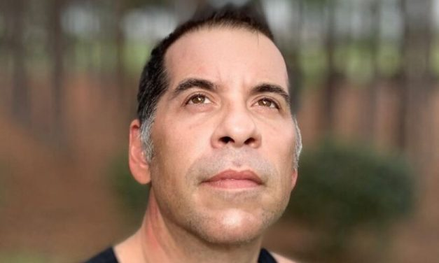 Leandro Hassum critica Globo por notícia sobre vacina