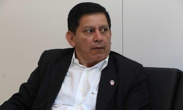 Vice da FPF confirma interesse dos clubes na continuação do Parazão em cidades do interior