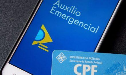 Auxílio Emergencial 2021: veja perguntas e respostas