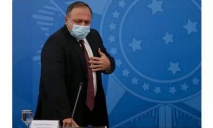 Pazuello pode agora ganhar PPI e esvaziar poder de Paulo Guedes