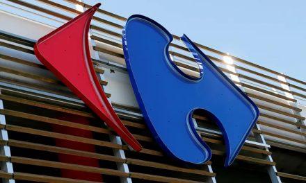 Carrefour compra Grupo BIG, ex-Walmart Brasil, por R$ 7,5 bilhões
