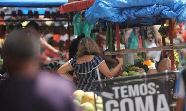 Segup não poderá mais divulgar índices diários de isolamento social no Pará e Grande Belém
