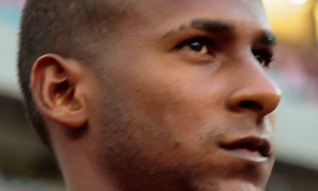 Robinho fala em desafio no Papão e mira em exemplo dos últimos atacantes com sucesso na Curuzu