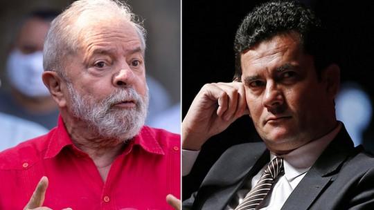 Entenda impacto da decisão do STF que declarou Moro parcial em processo de Lula
