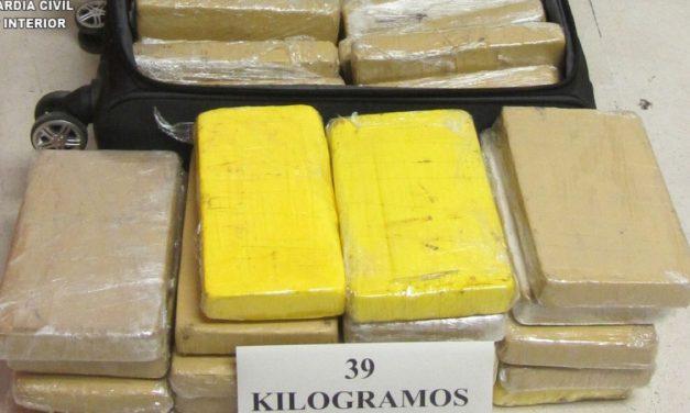 PF cumpre mandados em investigação sobre tráfico de drogas em aviões da FAB