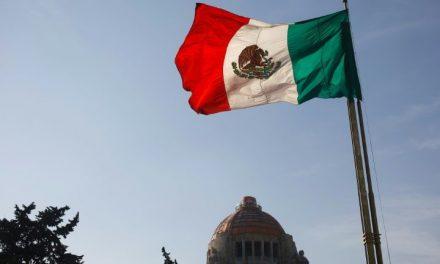 México chega a 61 políticos assassinados durante processo eleitoral
