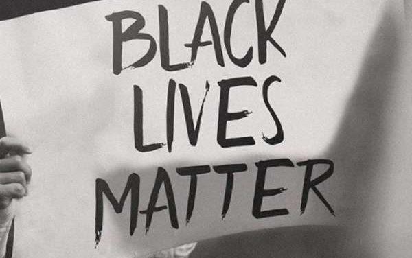 Cidade torna-se a 1ª nos EUA a indenizar negros por discriminação