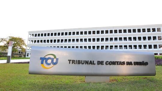Técnicos do TCU apontam 'distorções' bilionárias em dados de previdência do governo