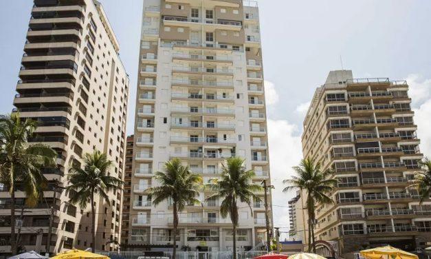 Justiça manda devolver valores pagos por Dona Marisa Letícia em imóvel no Guarujá