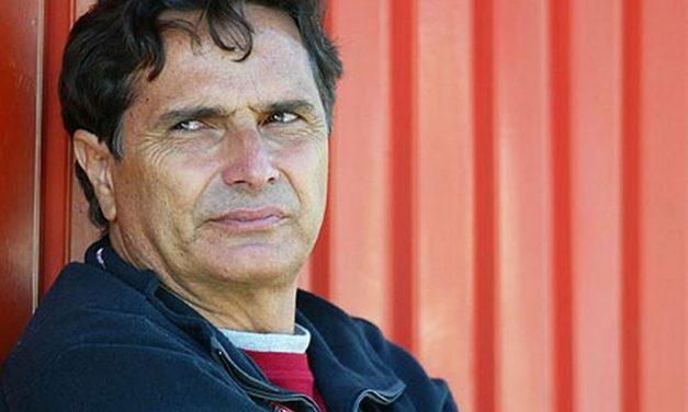 """Piquet cita """"Globo lixo"""" antes de estreia da F1 na Band, e web reage"""