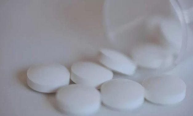 OMS descarta uso de ivermectina em tratamento de pacientes com covid-19